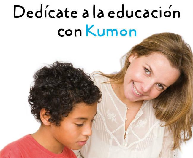 creatividad-kumon1
