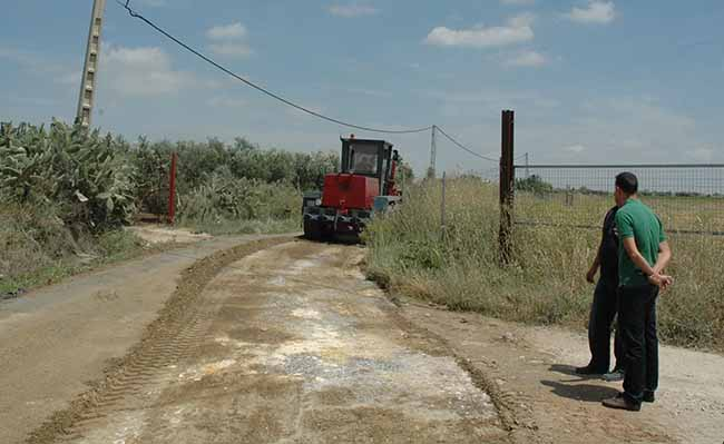 arreglo-caminos-rurales