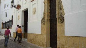 fachada-ayto-carmona