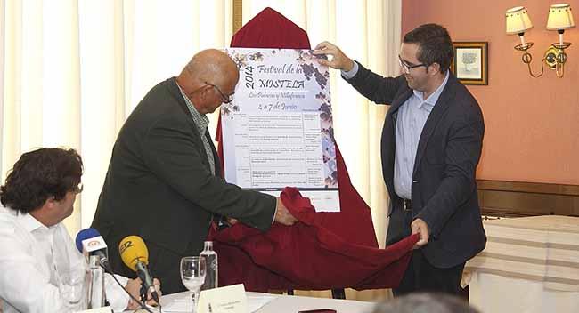 presentacion-cartel-flamenco-la-mistela-2014