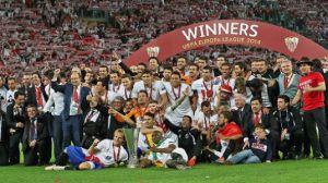 sevilla-fc-final-europa-league-oficial2