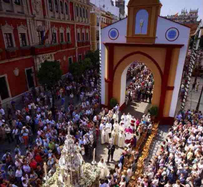 custodia plaza san francisco pepo herrera