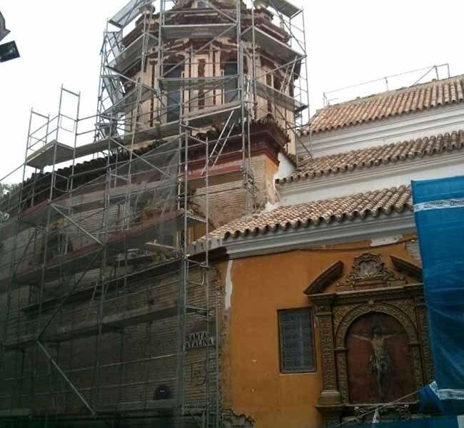 obras-santa-catalina-junio-2014