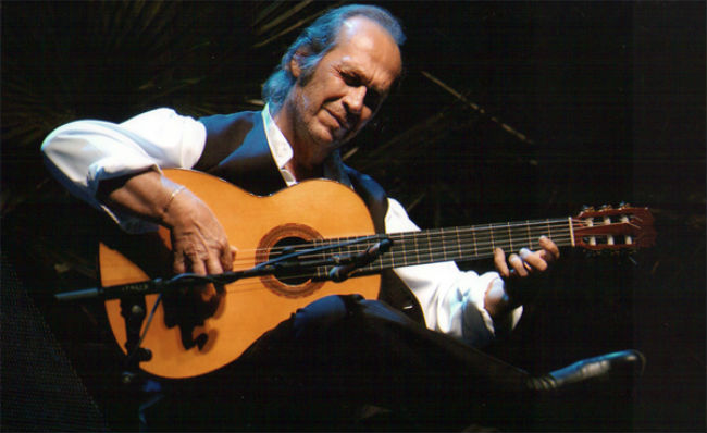 pacodelucia-oficial1