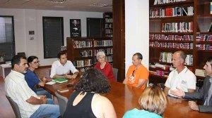 reunion-colegio-isabel-rodriguez-prior