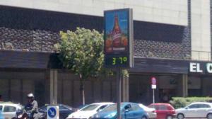 termometro-37-grados-alejandro-matos-flickr