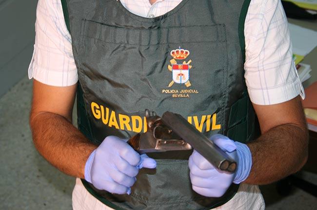 pistola-alcala