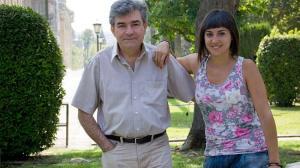 SWANS-01-Leandro-del-Moral-y-Natalia-Limones-