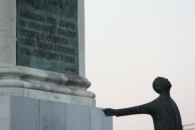 blas-infante-monumento-sevilla-julia-martinez-megafonofcom