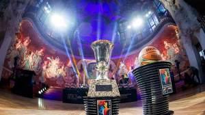 copa-del-mundo-baloncesto-sevilla