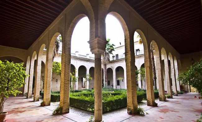 palacio-marqueses-algaba