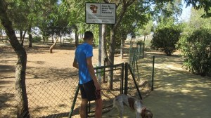 parque-canino-carmona
