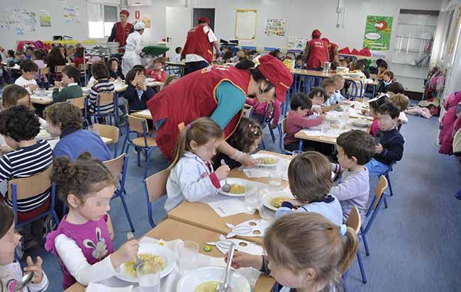 comedor-escolar-el-carmen