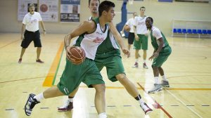 entrenamiento-baloncesto-sevilla