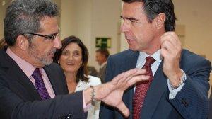 2.-Antonio-Gutierrez-y-Ministro-de-Industria