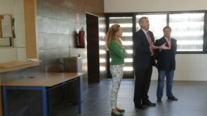 alcalde-inauguracion-comedores-escolares