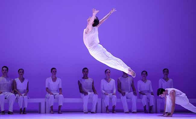 ballet-nacional-sodre