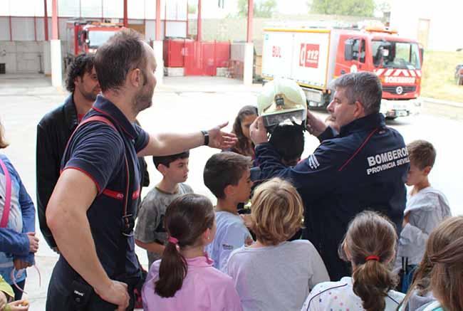 bomberos-escolares