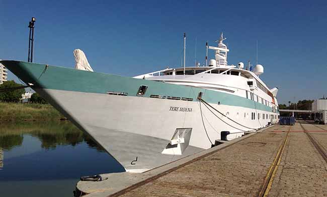 crucero-tere-moana
