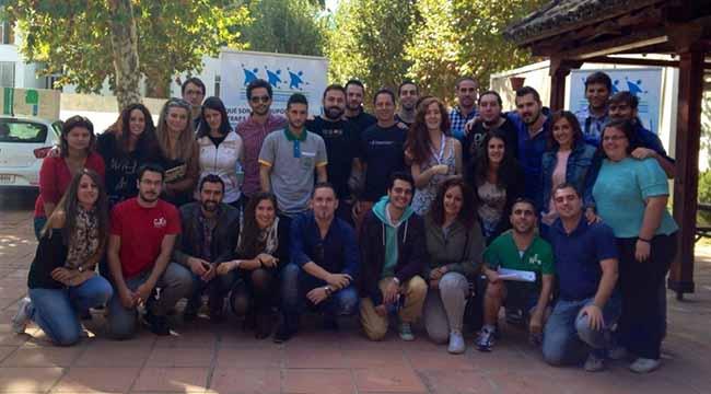 grupo-trabajo-consejo-andaluz-juventud
