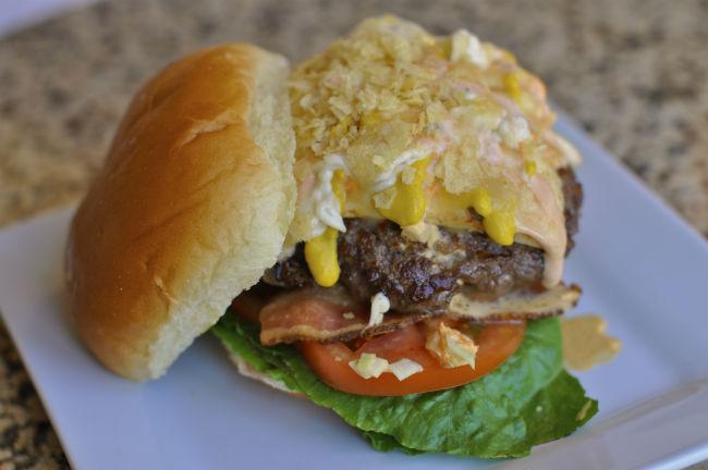 hamburguesa-james-flickr