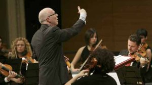 orquesta-betica-camara-2