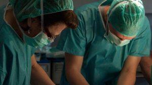 trasplante-organos-medicos