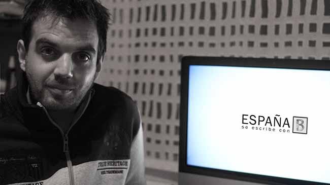 eugenio-ciscar-espana-con-b-2