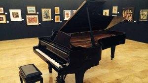 piano-steinway-riberas