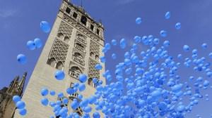 suelta-globos-sevilla