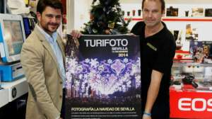 Turifoto