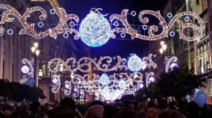 luces navidad leticia marquez