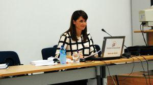 Elisa Alonso-b