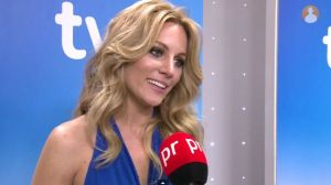 edurne-amanecer-youtube