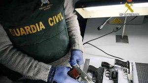 armas-guardia-civil-070215