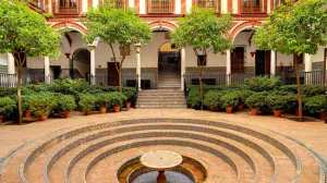 patio-fundacion-focus-abengoa