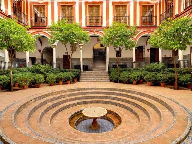 patio-fundacion-focus-abengoa