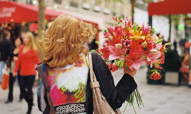 ramo-flores-kike-medina-flickr