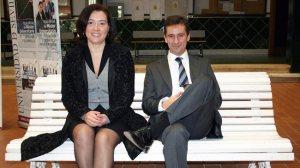 Mª-Pilar-Tejada-e-Isidoro-Romero