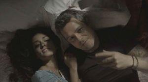 captura-videoclip-zombie-intemperie-alejandro-sanz
