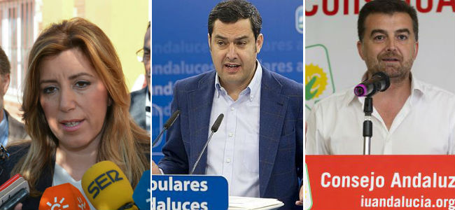 diaz-moreno-maillo-elecciones
