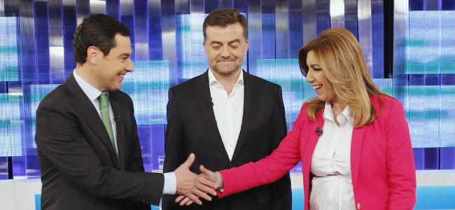 moreno-diaz-maillo-debate-canal-sur-portada