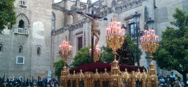 santa-cruz-giralda-christopher-rivas
