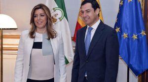 susana-diaz-moreno-bonilla-junta-andalucia