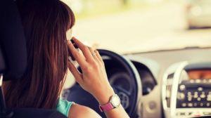 conductor-coche-movil
