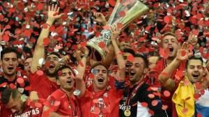 navarro-copa-europa-2015