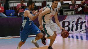 penney-jordan-baloncesto-sevilla-gipuzkoa