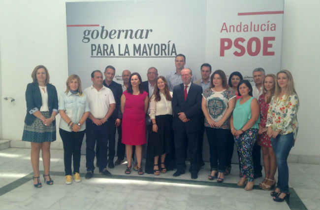 diputados-provinciales-psoe-2015