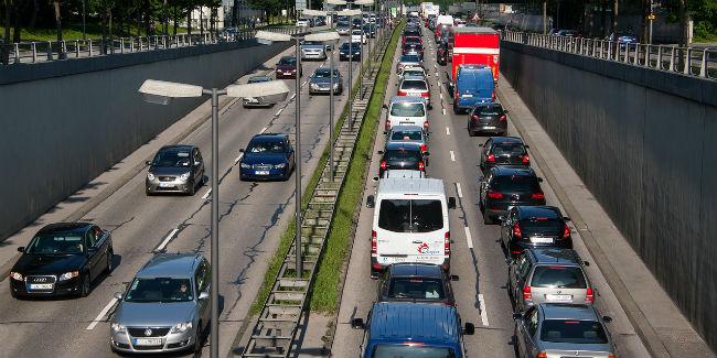 trafico-carreteras