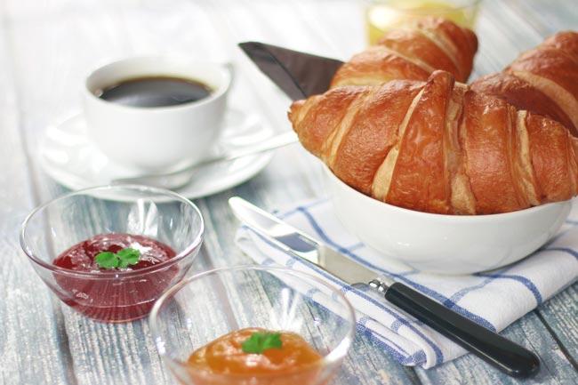 desayuno-freepick